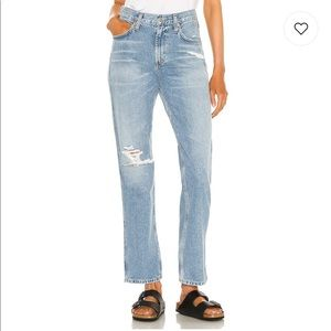 Citizen of Humanity Daphne Jeans